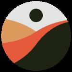 ChiWorks-logo-dao-lu