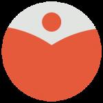 ChiWorks-logo-dao-lu-chi-kung