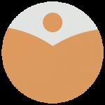ChiWorks-logo-dao-lu-tai-chi